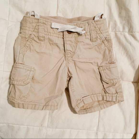 GAP Other - GAP Cargo Shorts